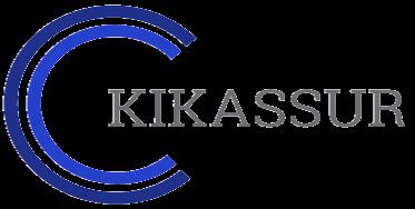 Kikassur, trouver son assurance santé, habitation, voiture